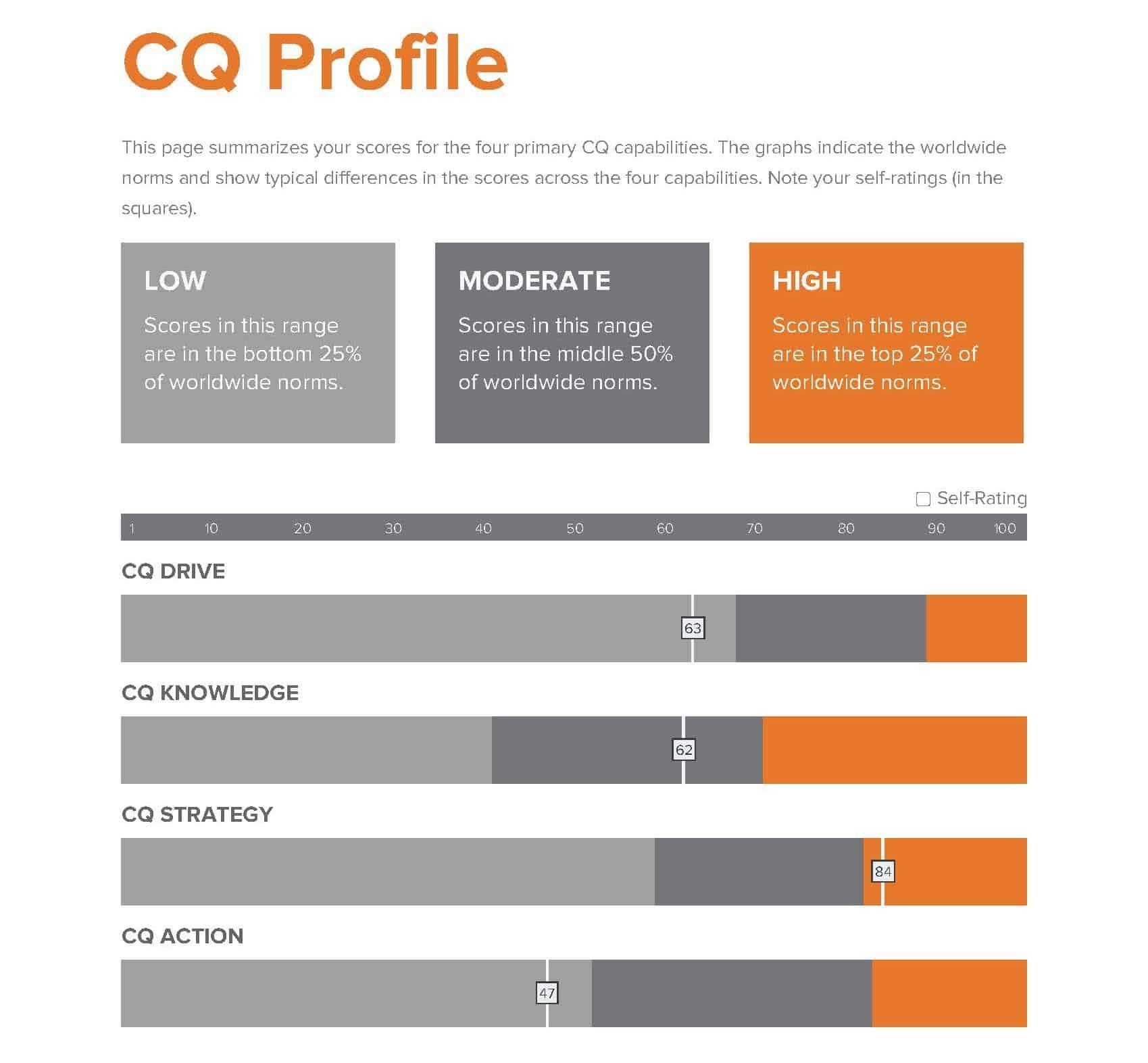 CQ-Pro-Feedback-Report-2021